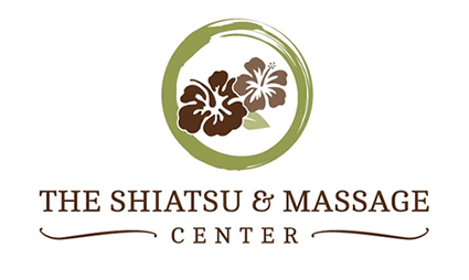 The Shiatsu & Massage Center